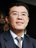 北京首都创业集团总经理刘晓光