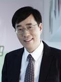 新东方教育科技集团执行总裁陈向东