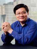 宜信集团创始人兼CEO唐宁