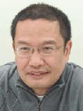人人网副总裁Alan Du