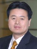 高通公司副总裁沈劲