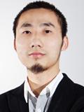 飞博CEO伊光旭