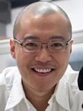 北京皮皮鲁总动员文化科技有限公司CEO郑亚旗