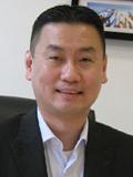 吞云小莳CEO郑志晖