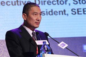 戴小京:遏制权利膨胀和社会腐败是发展的关键