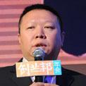 李春田瑞致租车CEO