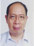 上海社会科学院文化产业研究中心主任花建