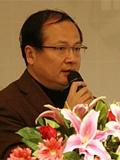 文化部对外文化联络局对外文化贸易处处长郑文