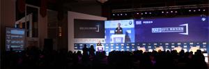 《财经》年会-2013预测与战略
