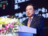 马蔚华:银行转型必须抓中小企业