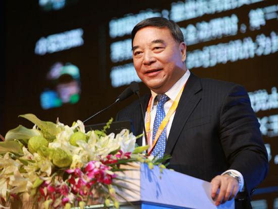 宋志平:国企和民企是好朋友