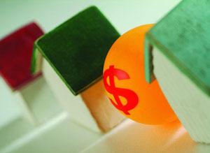 短期理财基金业绩分化