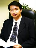 中文在线董事长童之磊