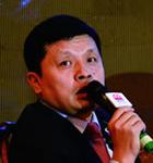招商证券副总裁丁安华