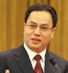 汉能控股集团董事长李河君