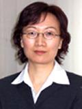 中国民生银行行长助理李彬