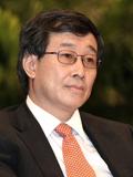 瑞银证券中国区主席李一