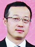 民生银行私人银行部总经理张胜