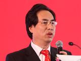 周宗文:企业结成战略联盟更易成功