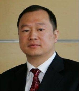 原基金经理郑拓