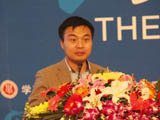 唐清利:构建合法安全的企业资本体系