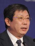 上海市市长杨雄