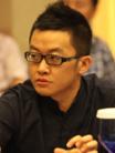 上海野火网络创始人楚达