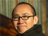 万科不孤单:律师称华远SOHO中国也欠土增税