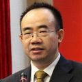 中信期货研究所副总经理 刘宾