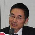 宏源期货理财部首席策略分析师 吴守祥