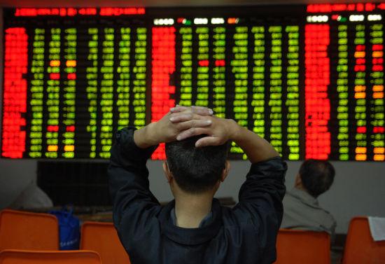 呼吁降低股票收费取消印花税