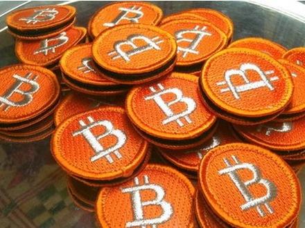 85万个比特币被盗走 全球最大比特币交易所血本无归