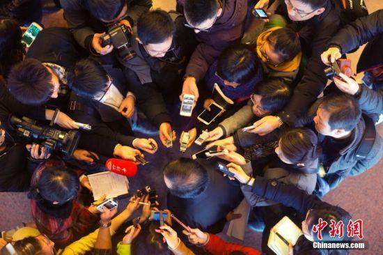 有多少十八届三中全会中提出的重点改革会在两会中取得突破性改革进展,受到中国各界与世界各国的高度关注。