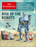 机器人时代来临