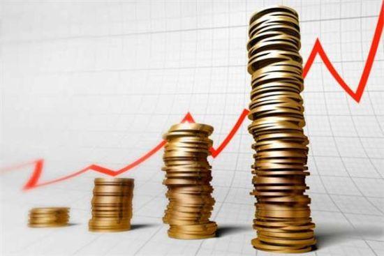 P2P的低投资门槛,让更多低收入者有了理财的渠道。