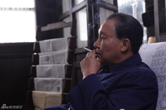 纪念邓小平,可以超越邓小平吗?