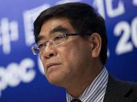 中石化董事长傅成玉7月底达退休年龄 将继续留任