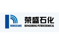 【荣盛石化】帮助其子公司中金石化PX项目通过工业司核准