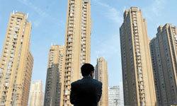 华夏银行欲发行MBS支持房贷新政
