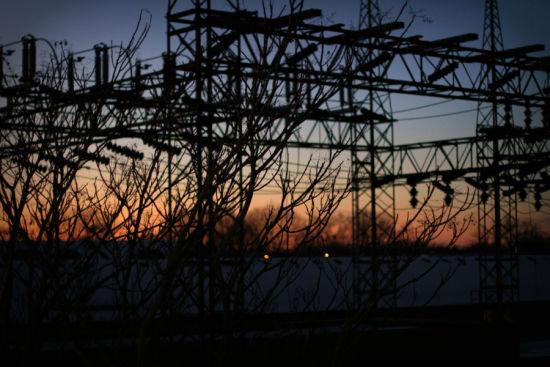 电力改革可以先从无谓损失入手