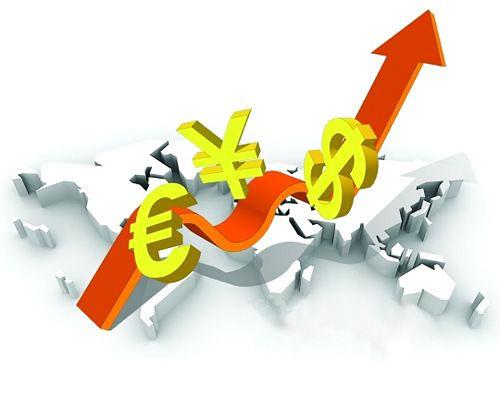 """""""三率""""舞动利好改革开放和经济运行"""