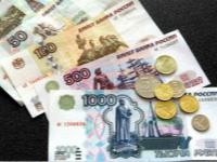 俄2015年经济料萎缩2.9% 主权评级很可能降至垃圾级