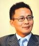 信中利资本集团创始人、董事长兼总裁汪潮涌