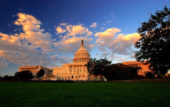 在美国不交房产税后果有多严重?