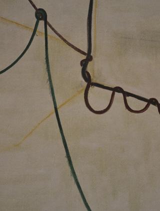 豪瑟&沃斯画廊 1D01