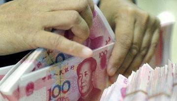 中国企业债多了其实也愁