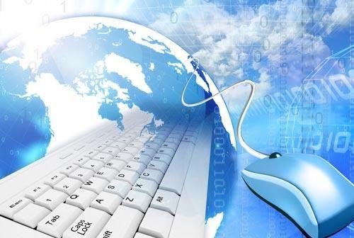 互联网对中国经济有决定性作用