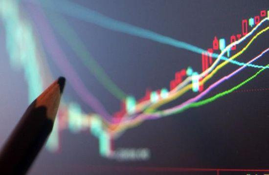 股市场外配资规模 股市震荡的宏观影响能有多大?