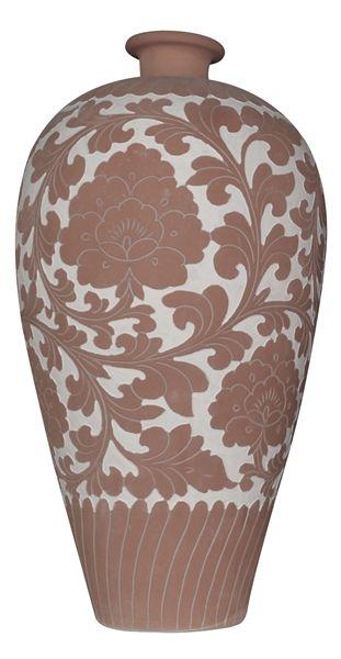 景德镇窑的釉有4个要素