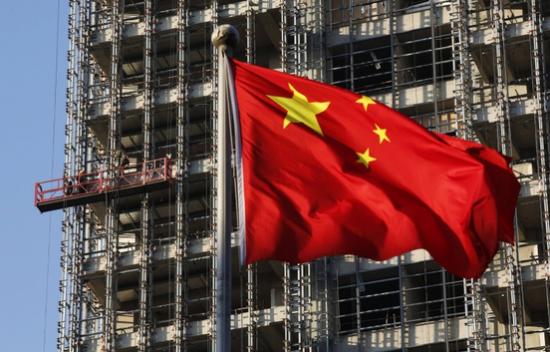 中国经济仍将保持中高速增长